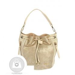 Značková kabelka MONNARI ekokoža - MKA-494222 #2