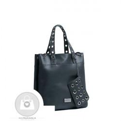 Značková kabelka MONNARI ekokoža - MKA-496394 #2