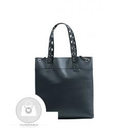 Značková kabelka MONNARI ekokoža - MKA-496394 #3