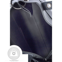 Značková kabelka MONNARI ekokoža - MKA-496394 #4