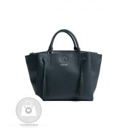 Značková kabelka MONNARI ekokoža - MKA-496407