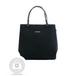 Značková kabelka MONNARI ekokoža - MKA-496437
