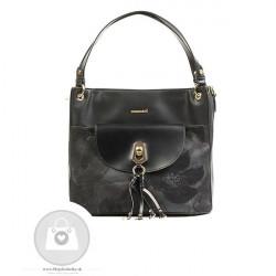 Značková kabelka MONNARI ekokoža - MKA-496445