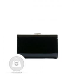Značková kabelka MONNARI ekokoža - MKA-496453