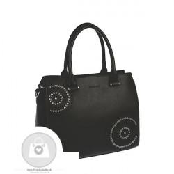 Značková kabelka MONNARI ekokoža - MKA-496795