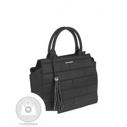 Značková kabelka MONNARI ekokoža - MKA-496796