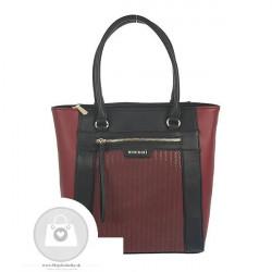 Značková kabelka MONNARI ekokoža - MKA-496797