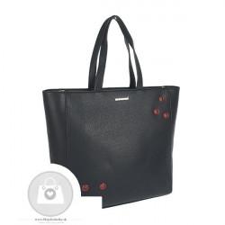 Značková kabelka MONNARI ekokoža - MKA-496801
