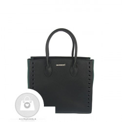 Značková kabelka MONNARI ekokoža - MKA-496806