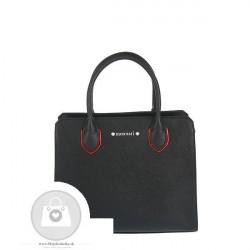 Značková kabelka MONNARI ekokoža - MKA-496808