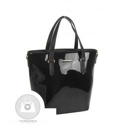 Značková kabelka MONNARI ekokoža - MKA-496812