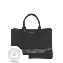 Značková kabelka MONNARI ekokoža - MKA-496813
