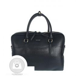 Značková kabelka MONNARI ekokoža - MKA-497106