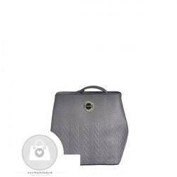 Značková kabelka MONNARI ekokoža - MKA-497132