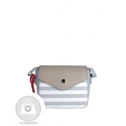 Značková kabelka MONNARI ekokoža - MKA-499776
