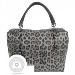 Značková kabelka MONNARI ekokoža - MKA-502618 #1