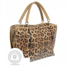 Značková kabelka MONNARI ekokoža - MKA-502618 #2