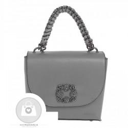 Značková kabelka MONNARI ekokoža - MKA-502619 #1