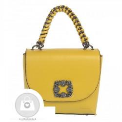 Značková kabelka MONNARI ekokoža - MKA-502619 #2