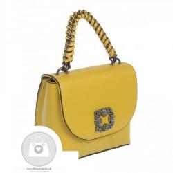 Značková kabelka MONNARI ekokoža - MKA-502619 #3