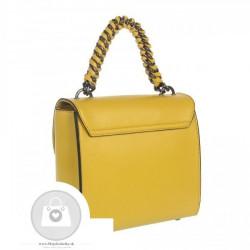 Značková kabelka MONNARI ekokoža - MKA-502619 #4