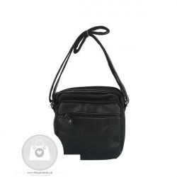 Značková pánska taška DAVID JONES ekokoža - MKA-499260