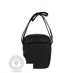 Značková pánska taška DAVID JONES ekokoža - MKA-499261