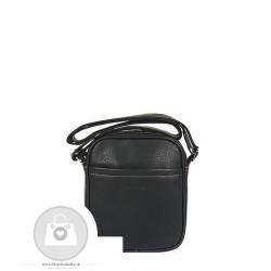 Značková pánska taška DAVID JONES ekokoža - MKA-499263