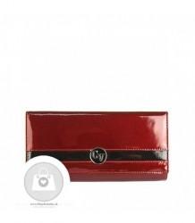 Značková peňaženka CAVALDI koža - MKA-490622