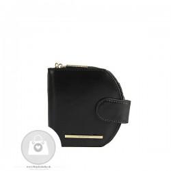 Značková peňaženka MONNARI koža - MKA-492248