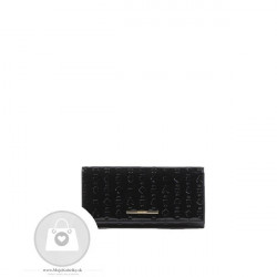 Značková peňaženka MONNARI koža - MKA-498148