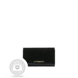 Značková peňaženka MONNARI koža - MKA-498486