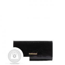 Značková peňaženka MONNARI koža - MKA-498494