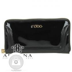 Značková peňaženka NOBO ekokoža - MKA-488928