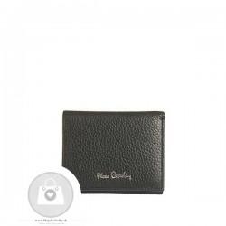 Značková peňaženka PIERRE CARDIN koža - MKA-492278