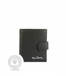 Značková peňaženka PIERRE CARDIN koža - MKA-492279