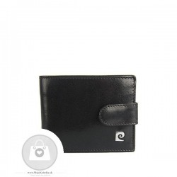 Značková peňaženka PIERRE CARDIN koža - MKA-494013
