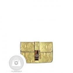 Značková spoločenská kabelka MONNARI ekokoža - MKA-499707 #2