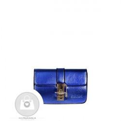 Značková spoločenská kabelka MONNARI ekokoža - MKA-499707 #3