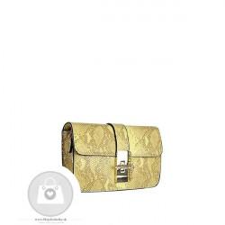 Značková spoločenská kabelka MONNARI ekokoža - MKA-499707 #4