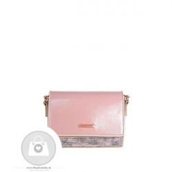Značková spoločenská kabelka MONNARI ekokoža - MKA-499774 #1