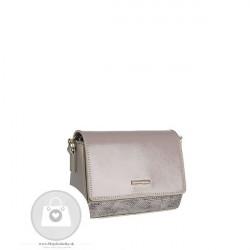 Značková spoločenská kabelka MONNARI ekokoža - MKA-499774 #2