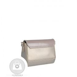 Značková spoločenská kabelka MONNARI ekokoža - MKA-499774 #3