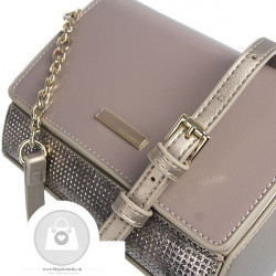 Značková spoločenská kabelka MONNARI ekokoža - MKA-499774 #4