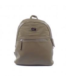 Značková taška, batoh David Jones ekokoža - MK-490473