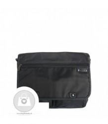 Značková taška DAVID JONES - MKA-493450
