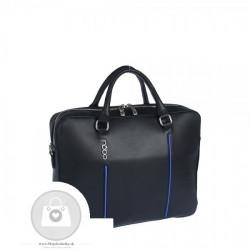 Značková taška na notebook NÕBO ekokoža - MKA-501635