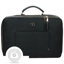Značková taška na notebook NÕBO ekokoža - MKA-503528