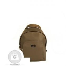 Značkový batoh DAVID JONES ekokoža - MKA-489546