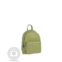 Značkový batoh DAVID JONES ekokoža - MKA-493138